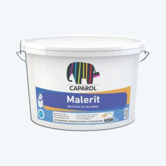Интерьерная краска caparol Malerit 12,5