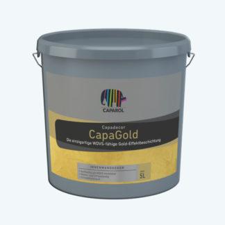 Эффектные-покрытия-Caparol-Capadecor-CapaGold-5L