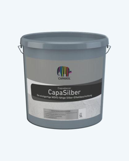 Эффектные-покрытия-Caparol-Capadecor-CapaSilber-5-